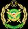 روابط عمومی ارتش