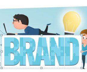 برند و نقش آن در رشد کسب و کار