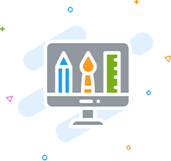 خدمات طراحی UI-UX