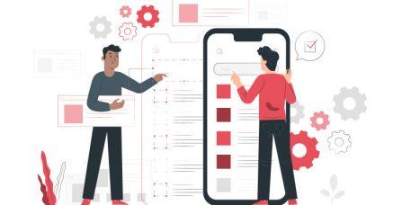 یک طراح رابط کاربری باید چه مهارت هایی داشته باشد؟