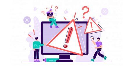 14 اشتباه رایجی که طراحان در طراحی ui مرتکب می شوند