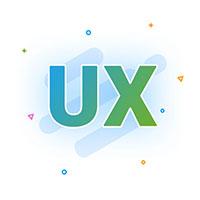طراحی تجربه کاربری ux